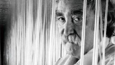 تقاطعات الحواس: اللمس والصوت لجوزي رافائيل سوتو