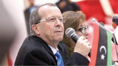 كوبلر يُحذِّر من الانتهاكات المتكررة للقانون الإنساني الدولي في بنغازي