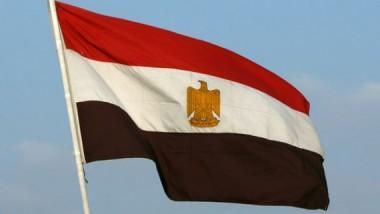 علاقة مصر بدول مجلس التعاون الخليجي