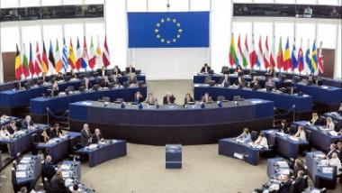 الاتحاد الأوروبي يستعيد شعبيته.. ولدى بروكسل أسباب كثيرة للقلق