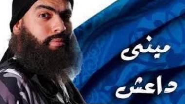 ديلي ميل البريطانية : «ميني داعش» أبشع برنامج تلفزيوني في التأريخ