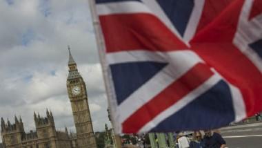 الاتحاد الأوروبي يبدأ سلسلة لقاءات مكثّفة للحفاظ على وحدته ولتقييم نتائج تصويت بريطانيا