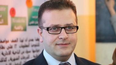 العراق يسجّل تفوقاً على بقية دول المنطقة بنجاح الامتحانات