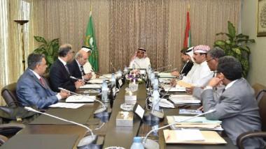 «النقد العربي»: إجراءات لدعم المشاريع الصغيرة والمتوسطة