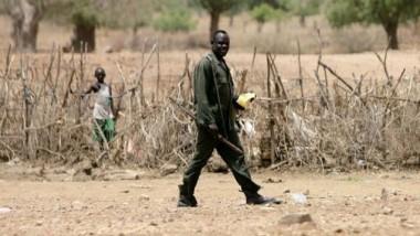 أميركا تطالب الأمم المتحدة بتعزيزات فورية لوقف القتال في جنوب السودان