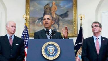 اللوحات الفنية التي يوظّفها السياسيون لتوجيه رسائلهم