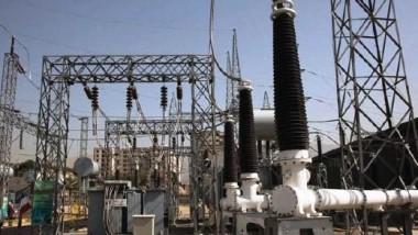 الكهرباء تؤكّد قطع حصة المحافظة المقررة بسبب التجاوز