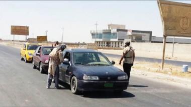 مجهولون يوجهون رسائل تهديد للدواعش بجنوبي نينوى
