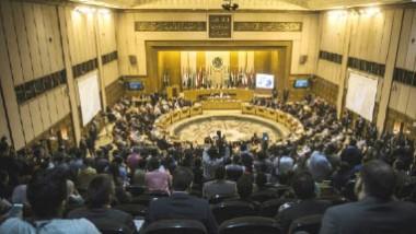 القمّة العربية في نواكشوط تناقش النزاعات  و»الإرهاب» والقضية الفلسطينية