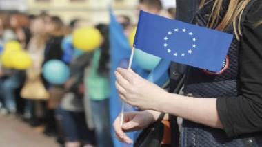 النقد الدولي: خروج بريطانيا يقلّص نمو منطقة اليورو