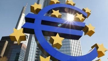 البنك الأوروبي يخفض باعتدال برنامجه لمكافحة الأزمات في منطقة اليورو