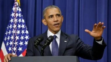 الولايات المتحدة تمدّد عقوباتها على السودان