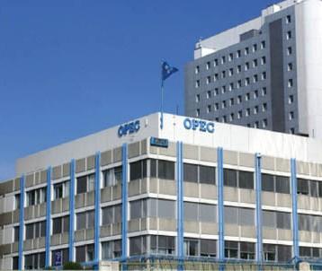«أوبك» تشكل لجنة لدراسة خفض الإنتاج وتمديده