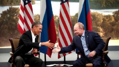 هل ستشهد المنطقة صفقة أميركية ـ روسية في سوريا قريباً؟