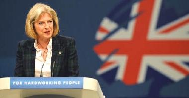 غوف وفووكس وليدسام يتنافسون على قيادة حزب «المحافظين» في بريطانيا