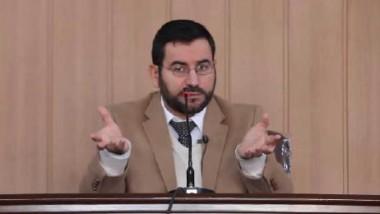 الاتحاد الإسلامي: أغلب المصالح الاستراتيجية للكرد مرتبطة ببغداد