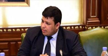 الحكومة اليمنية تمتنع عن المشاركة في الجولة الثانية من مشاورات السلام في الكويت