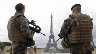 ماذا حصلت الاستخبارات الفرنسية من صلاح عبد السلام؟
