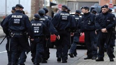 «الجهاد الاكتئابي» والخلايا الذاتية.. نمط داعش الجديد في أوروبا