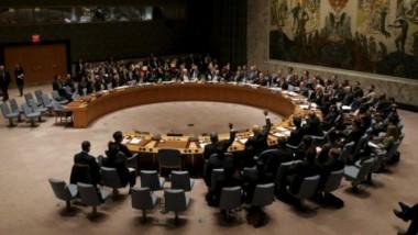 «غوتيريس» يتصدّر نتائج أول اقتراع سرّي لمنصب الأمين العام للأمم المتحدة