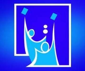 مفوضية الانتخابات سلمت الموصليين 125 ألف بطاقة ناخب