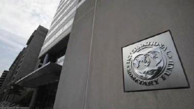 «النقد الدولي» يتوقع انخفاض النمو غير النفطي لدول الخليج