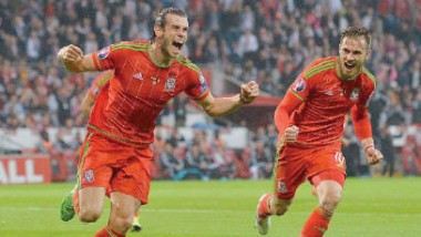 ألمانيا تُنهي العقدة الإيطالية وتصل لنصف نهائي يورو 2016