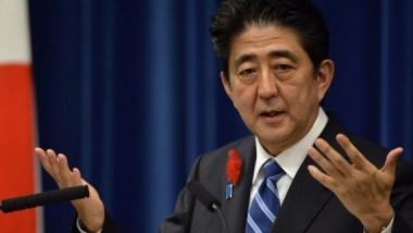 266  مليار دولار لإنعاش الاقتصاد الياباني
