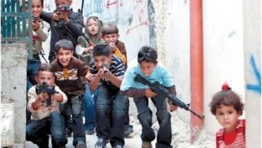 «الصحة«: مستمرة بتوجيه رسائل التوعية لإنقاذ الأطفال من سوء استعمال الألعاب