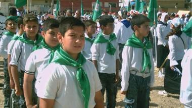 «وزارة التربية العراقية».. رؤى ومقترحات إصلاحية
