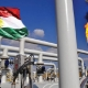 سعادة السفراء والنمط الكردي للاقتصاد الحر