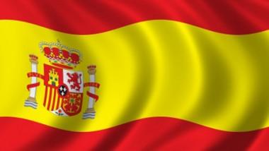 الاشتراكيون الإسبان سيؤيدون سحب الثقة من الحكومة