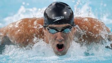 الولايات المتحدة تتربع على عرش ميداليات ريو 2016