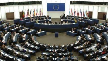 الاتحاد الأوروبي يرسل خبراء لمساعدة العراق في مواجهة الإرهاب