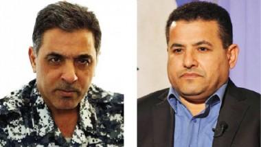 استمرار الخلافات بين قيادات منظّمة بدر بشأن منصب وزير الداخلية