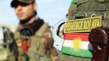 البيشمركة توضّح ملابسات المعارك الكردية بسنجار