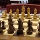 الاتصالات يهيمن على بطولتي  الأندية والنساء بالشطرنج
