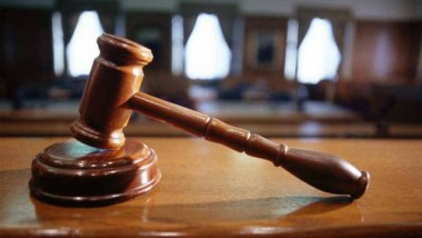 القضاء: 17 جريمة يُعاقب عليها بالإعدام ونحو 50 قاضياً يدققون الأحكام
