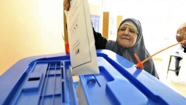 مصادر تكشف عن مساعٍ لتأجيل الانتخابات إلى 2019