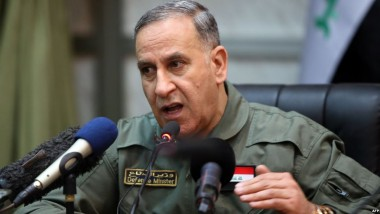 مطالبات نيابية باستجواب وزير التربية على خلفية اتهامه بالفساد من قبل وزير الدفاع