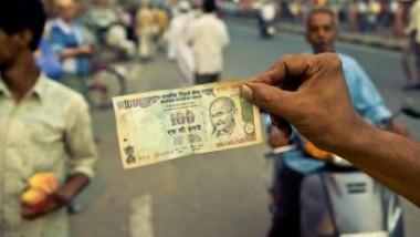 الهند تواجه معضلة تحفيز البنوك على خفض تكلفة الاقتراض