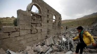 منظمة «أطباء بلا حدود» تقرر إجلاء موظفيها من شمال اليمن