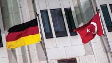 ماذا تبحث الاستخبارات التركية في ألمانيا؟