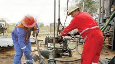 فنزويلا تحشّد لعقد اجتماع لمنتجي النفط