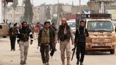 حلب: هل يحافظ المتمردون على التحوّل في الأوضاع؟