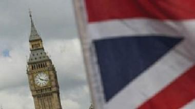 بريطانيا ترسل مدربين عسكريين إلى الأردن للمساعدة في قتال داعش