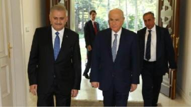 مجهولون يغتالون «الجادر» بعد ساعات من إعلانه  تشكيل المجلس العسكري لجرابلس السورية