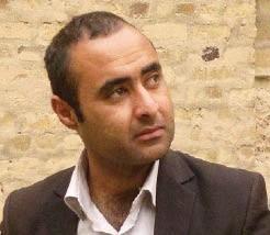 ماذا بعد انتخاب محافظ جديد لبابل؟