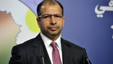 رئيس البرلمان يقدم مشروعاً للحكومة لتوظيف آلاف العاطلين