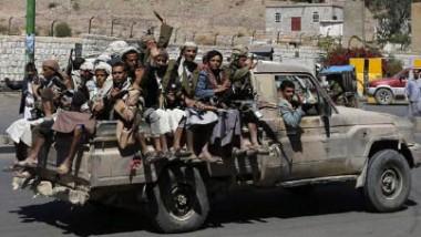 انتهاء الهدنة في اليمن بعد يوم من القتال العنيف